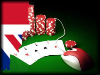 online casino_uk