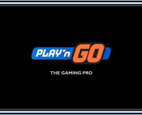 Play and Go Casino makes the Easter special by giving away a free trip to Africa