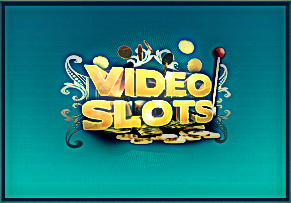 different casino games such as video slot and live tables